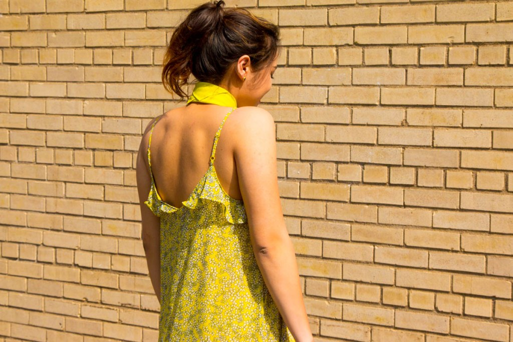 YELLOWDRESS-24