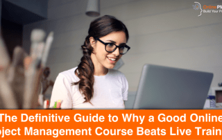 Why-a-Good-Online-Project-Management-Course-beats-Live-Training