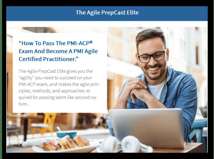 ACP PrepCast Elite Offer Oct18