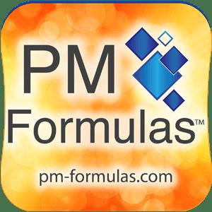 formulas_300x300
