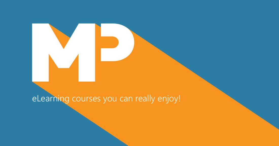 management-plaza-online-courses
