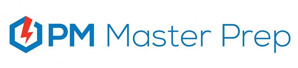 PM Master Prep