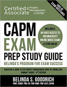CAPM_Belinda
