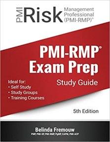 rmp study guide