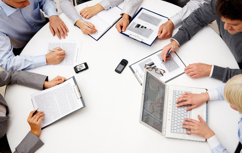 project-management-procedures-and-documents