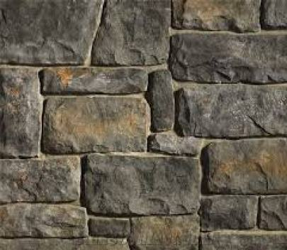 Wall Cladding Works Method Statement
