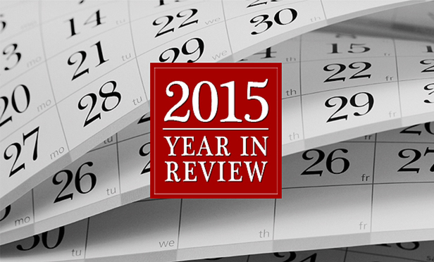 2015-Year-In-Review.jpg (616×372)