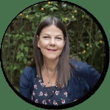 Sophie Sabbage PMI anniversary
