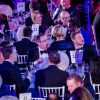 PMI-Awards-Audience-2020 Image