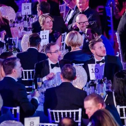 PMI-Awards-Audience-2020 Image