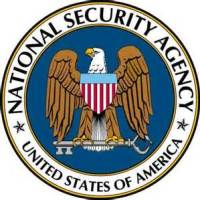 "PROJECT MARINO ""NSA/CIA'S Super Secret Project"""