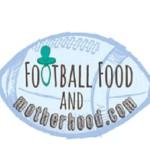 bloggerlogo-footballfoodandmotherhood-150x150
