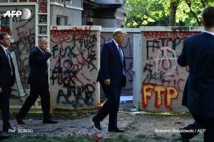 trump-grafitti