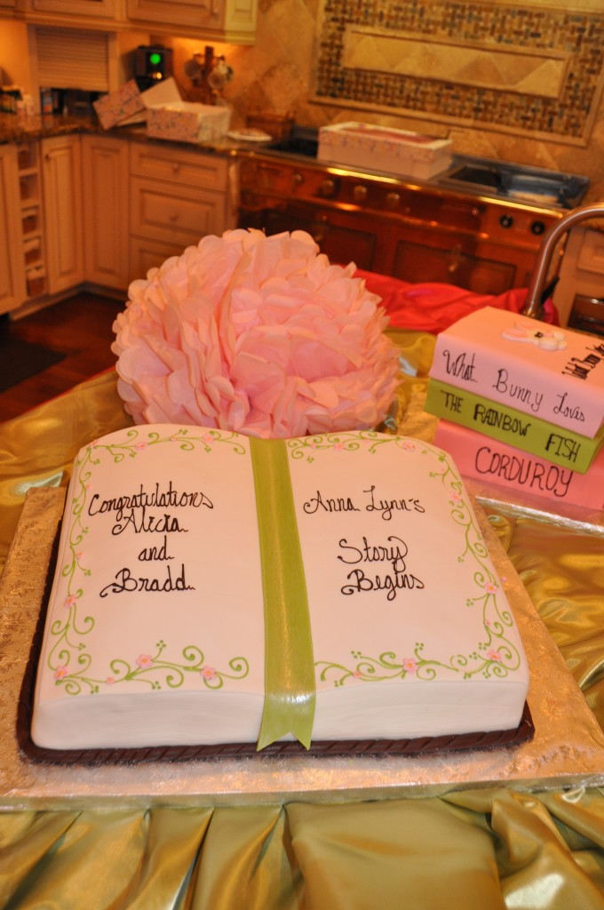 Image Result For Baby Shower Centerpieces For Sale