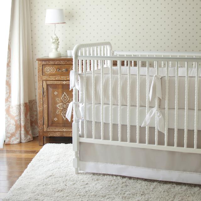 Baby Nursery Considering Area Rug For Girl Room