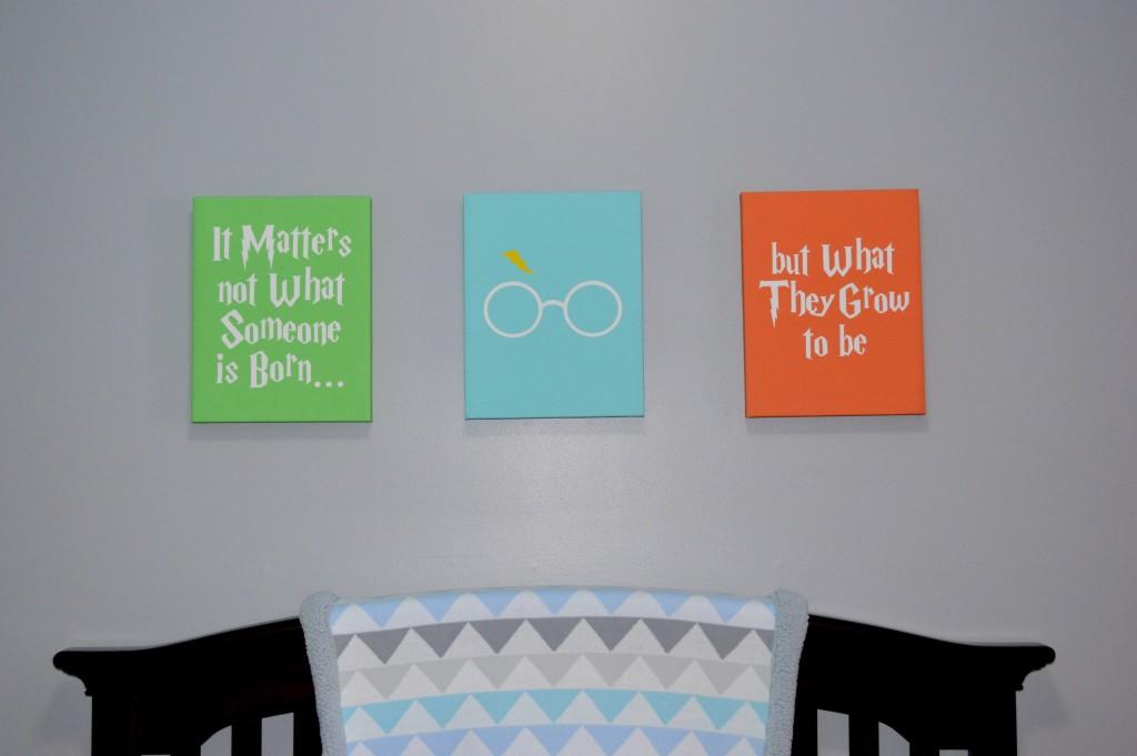 Canvas Painting Ideas For Baby Boy Room Novocom Top