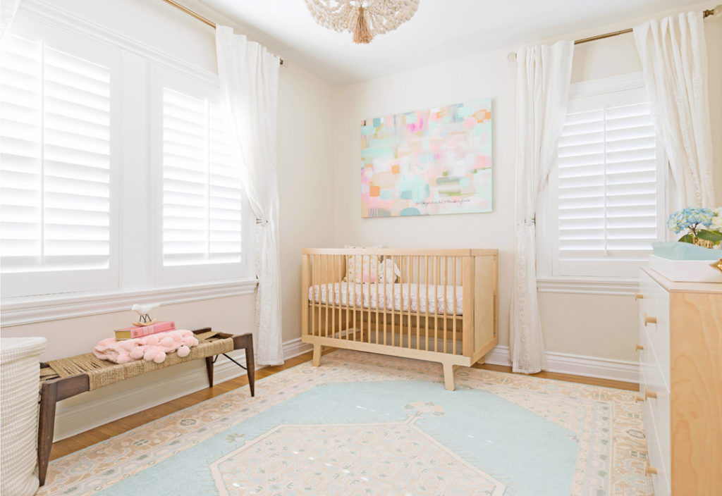 neutral-pastel-nursery-design