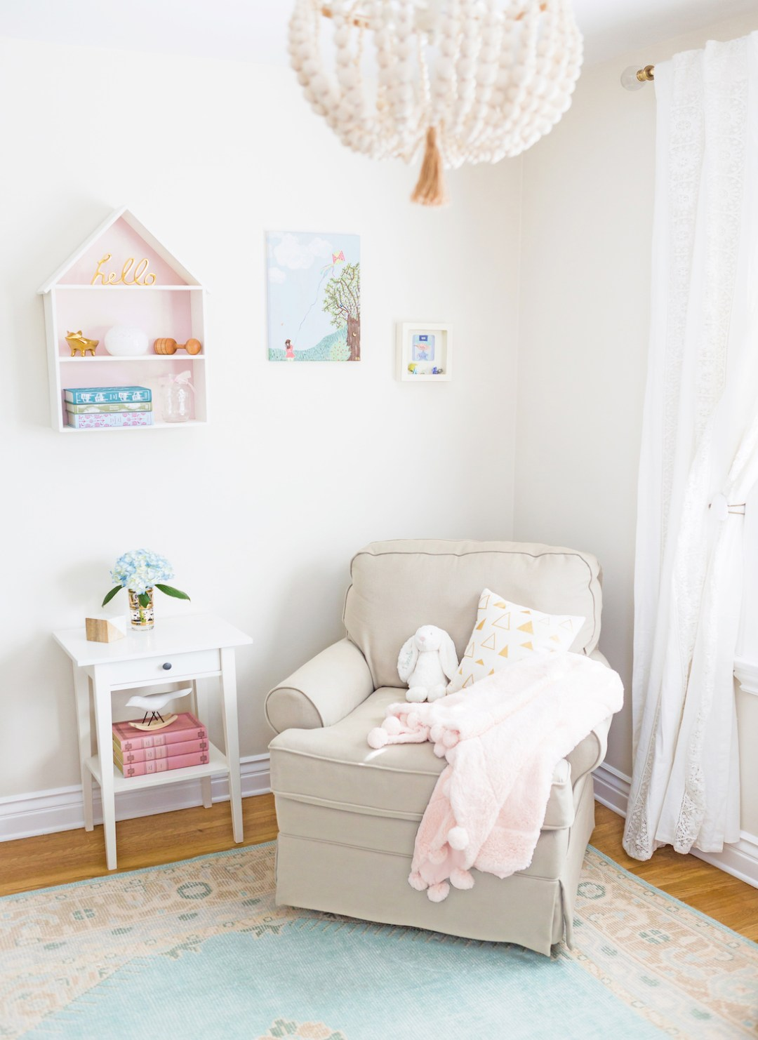 neutral-pastel-nursery