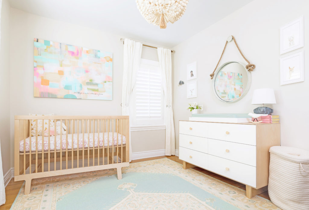 pastel-neutral-nursery-design
