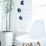 How To Turn The Knot Pillow Trend Into Fun Hanging Decor Project Nursery