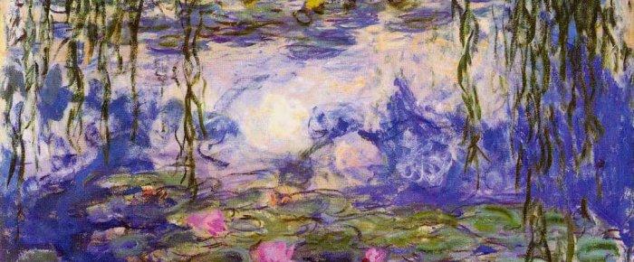 Charneca em Flor — Florbela Espanca