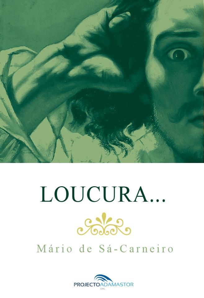 Loucura... Image