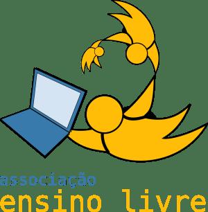 Associação Ensino Livre