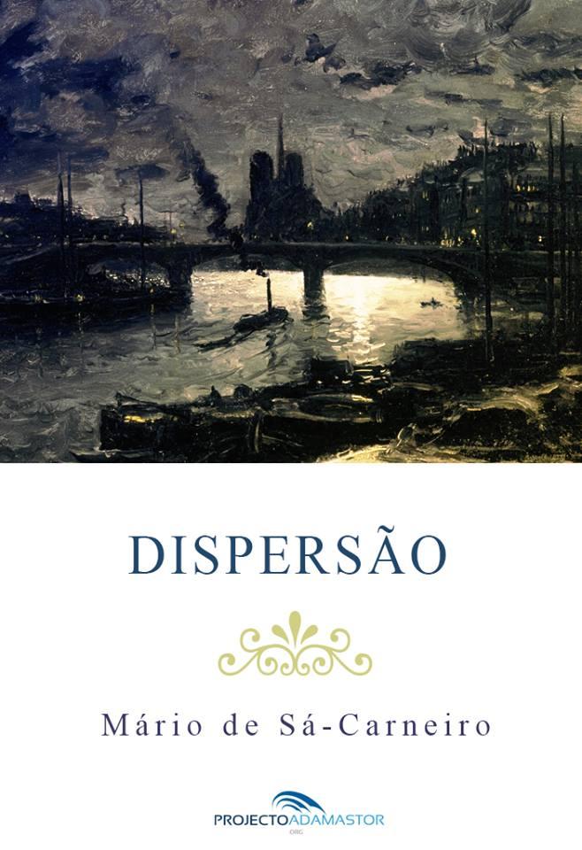 Dispersão Image