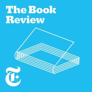 Podcasts Literários – Projecto Adamastor