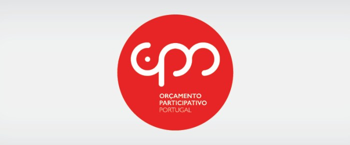 Orçamento Participativo de Portugal: Elivro – plataforma nacional de leitura digital
