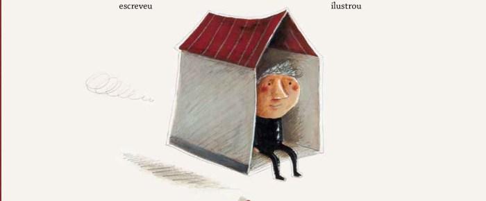 «A Casa do João» — Revista de Literatura Infantil e Juvenil