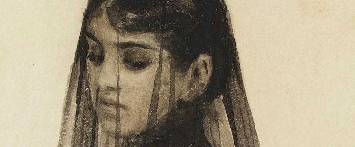 A Viúva Simões — Júlia Lopes de Almeida