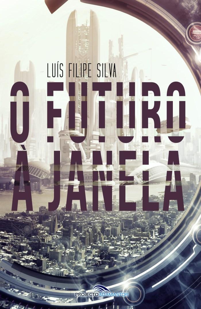 O Futuro à Janela Image