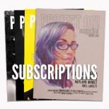 po-subscriptions_300