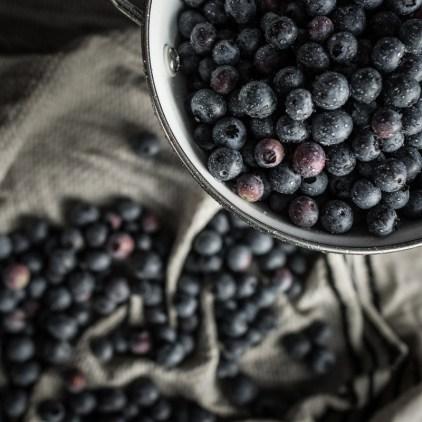 carol-hart-food-photography-19
