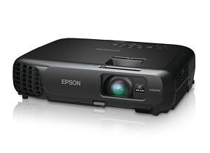 Epson EX5220 Refurbished