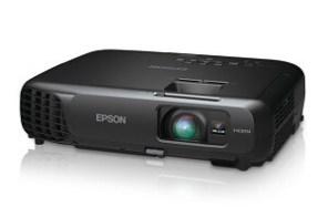 Epson EX5220 ( V11H551020) – Refurbished or New?