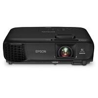 Epson Pro EX9220 Projector