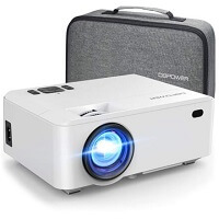 DBPower RD-820 Projector