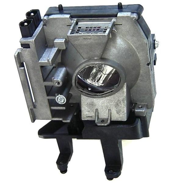 3D Perception Digital Media System 710 Projector Lamp Module