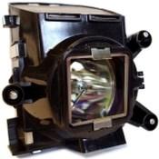 3D Perception SX 22+ Projector Lamp Module