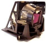 3D Perception X 15e Projector Lamp Module