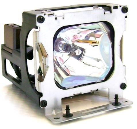 3M 78-6969-9048-6 Projector Lamp Module