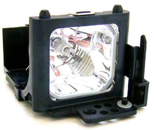 3M 78-6969-9205-2 Projector Lamp Module