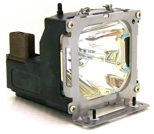 3M 78-6969-9548-5 Projector Lamp Module