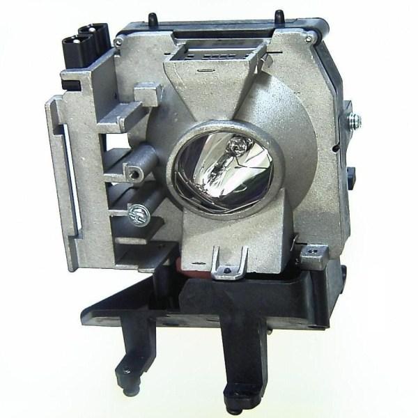 3M 78-6969-9935-4 Projector Lamp Module