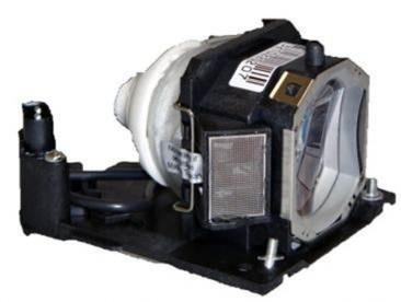 3M 78-6972-0024-0 Projector Lamp Module