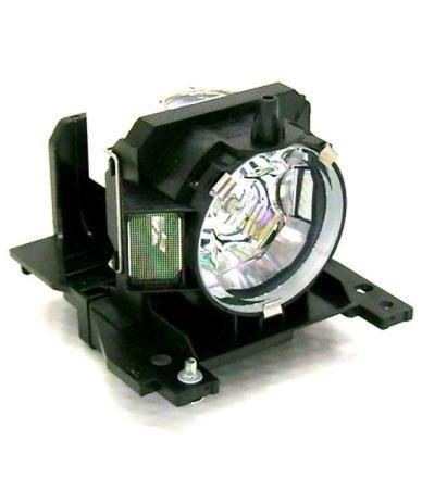 3M CL66X Projector Lamp Module