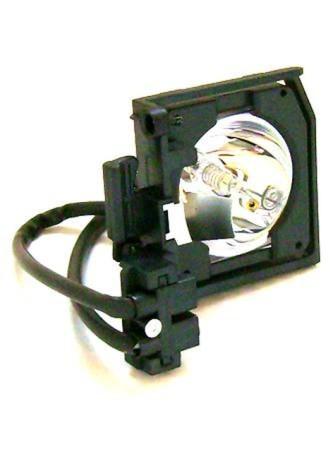 3M Digital Media System 878 Projector Lamp Module