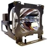 3M EP1625 Projector Lamp Module